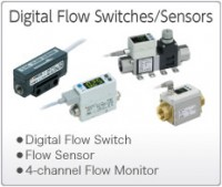 Датчик Series 53-G NEMA 4 Limit Switch 2 SPDT Mech Switches J Flow Controls